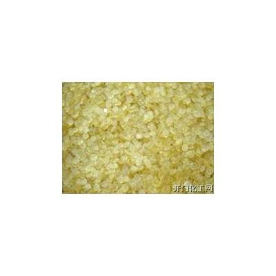 氢化松香甘油酯-食品级-厂家供应
