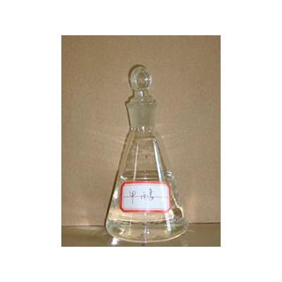 精甲醇 品质保证 现货供应 发货快捷