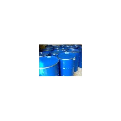 环氧丙烷 厂商销售