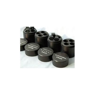 介质膜干涉滤光片标准物质GBW(E)130120
