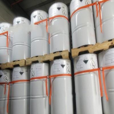 乙硫醇进口价格