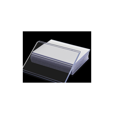 双面UV耐力板可靠耐用 阳光房雨棚首选
