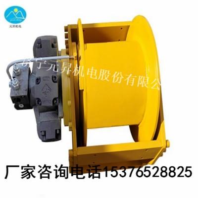 5吨液压卷扬机出售 矿用液压绞车型号规格