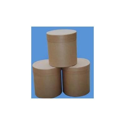云南本土食品级DL-蛋氨酸