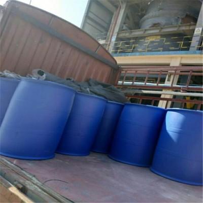 氯化亚砜现货供应