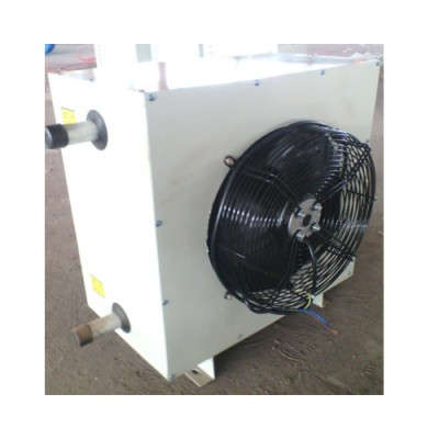 D6039KW矿用井口电加热型暖风机冬季畅销
