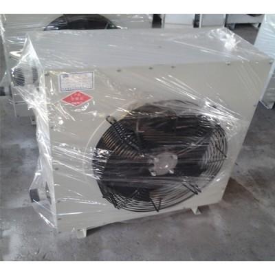 畜牧养殖D20电加热暖风机用电量
