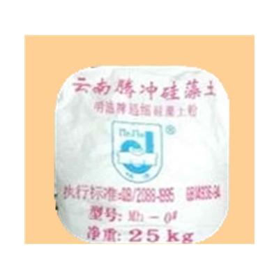 硅藻土硅藻土助滤剂硅藻土填料