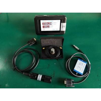 SZC-V水泥软练设备测量仪