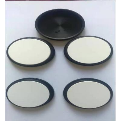 陶瓷标准白板