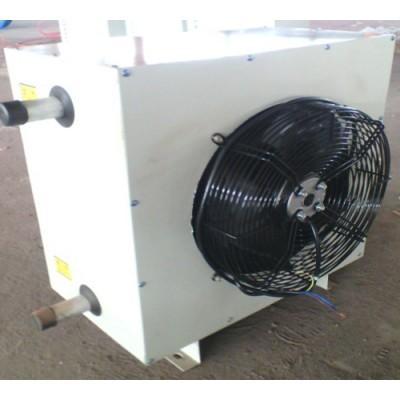 4gs热水暖风机,5gs热水暖风机欢迎来电咨询