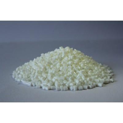 厂家直销奇美ASA塑料一般级PW-957塑料原料