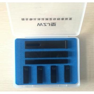 微生物测定仪(比浊法)标准装置