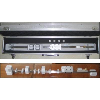 KC系列卡尺检具(游标卡尺内尺寸测量专用检具)
