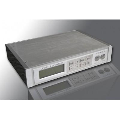 JB pHB-Ⅱ型pH计检定仪
