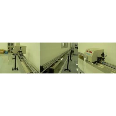 数显钢卷尺检定装置