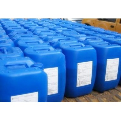 三门峡水性防锈剂厂家,南阳水性防锈剂价格