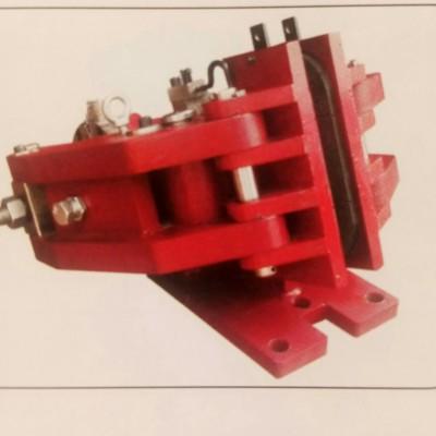 ST1(2、3)SH液压失效保护盘式制动器