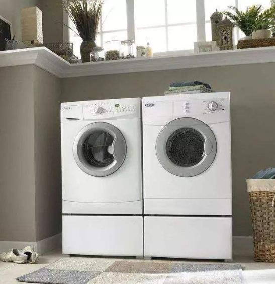 洗衣机不脱水是什么原因?这些解决办法快速排查