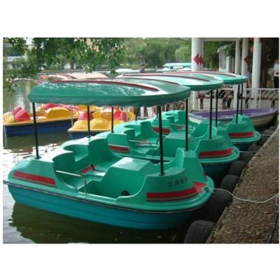 公务艇观光船 摩托艇 观光旅游餐船热卖产品