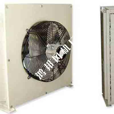 D40矿用防爆暖风机-内蒙古D40矿用防爆暖风机冬季热销