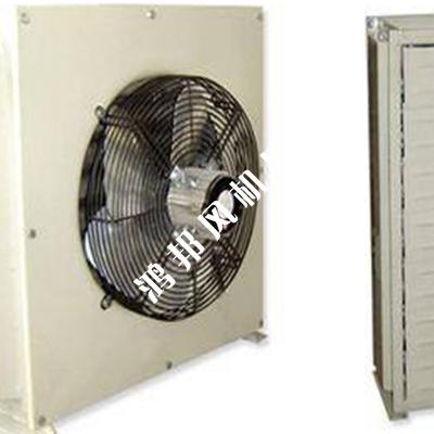 D型矿用防爆暖风机- D型矿用防爆暖风机各种规格齐全可定制