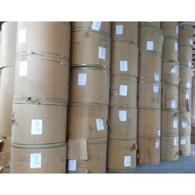 供应进口美国牛卡纸箱板150-450