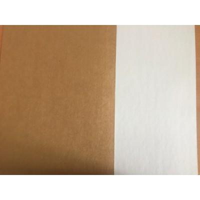 供应进口涂布牛卡纸150-450