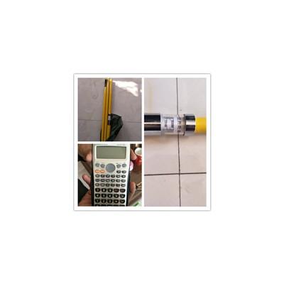 铁路绝缘测杆 、地铁测距尺、TR-2绝缘测杆 铁路测高杆