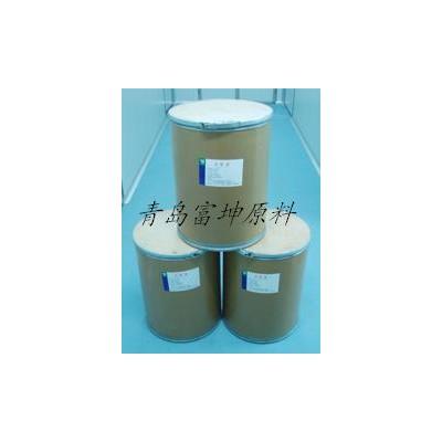 兽药原粉聚肌胞(聚肌胞苷酸)原料药配伍