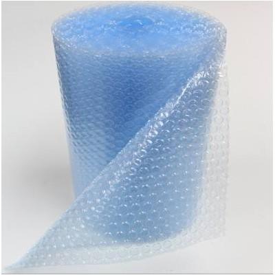 白云气泡膜供应商\白云气泡垫针对产品