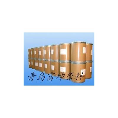 水产专用药呋喃苯烯酸钠原料药使用说明书