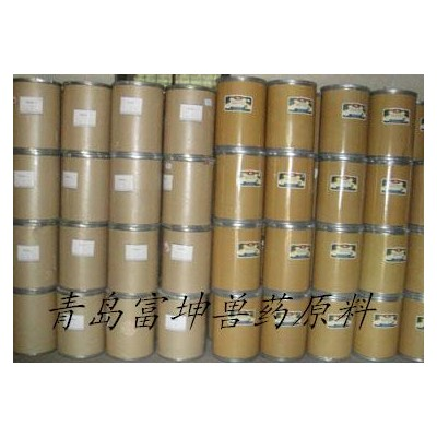 宠物驱虫药双羟萘酸噻嘧啶(噻嘧啶)原料药