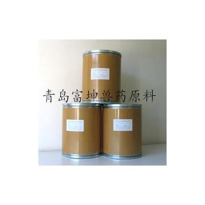 太原水产饲料添加剂制霉菌素原料药生产商