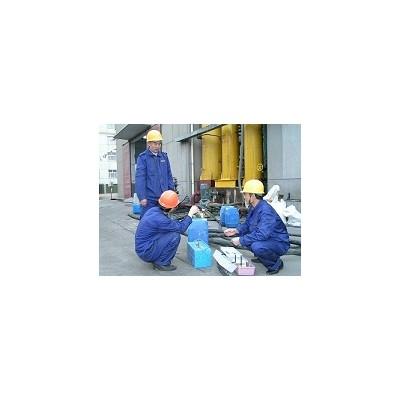qjn-116硫酸钙垢专用清洗剂