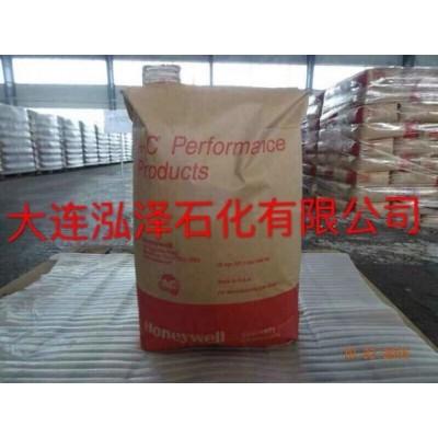美国霍尼韦尔进口聚乙烯蜡AC6、AC6A