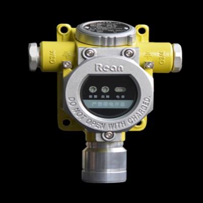 工业用溶剂油报警器