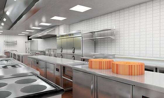 火锅店厨房怎么管理 这些细节要注意