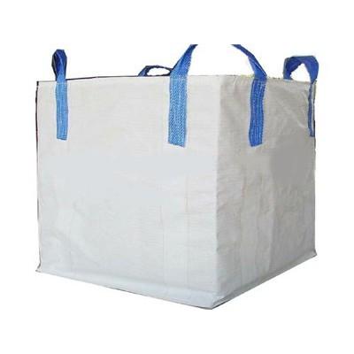 重庆创嬴吨袋包装制品有限公司|修桥吨袋|预压吨袋|供应商