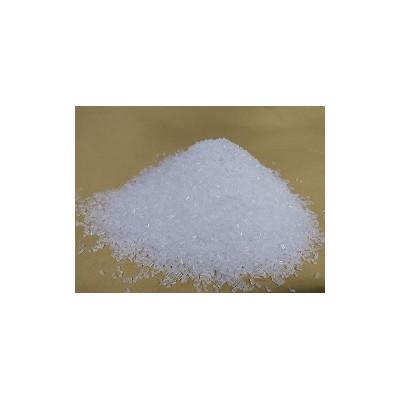 厂家生产熔喷PP无纺布专用料聚丙烯熔喷料价格