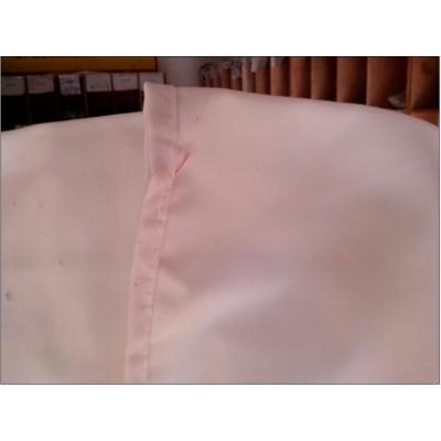 供应常温3927高密度超耐磨除尘布袋除尘滤袋防尘布袋集尘布袋