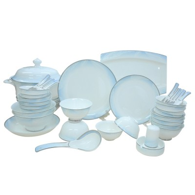 陶瓷餐具 陶瓷餐具定做厂家
