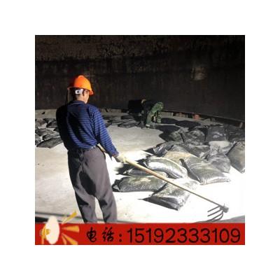 湖南常德防腐冷沥青砂严格按照安全施工执行