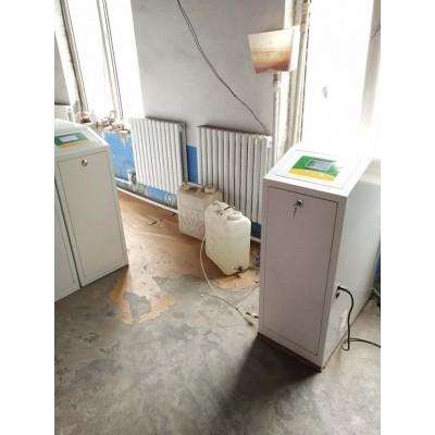 供应节能采暖炉 代替煤炉的采暖炉 家用甲醇锅炉厂家