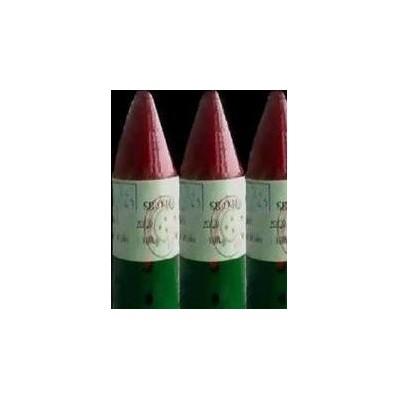 红汞形状锑氧化汞俄罗斯产报价