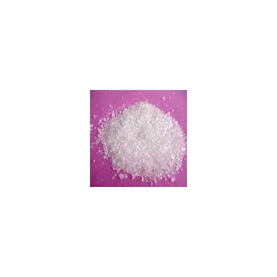 地西泮原料CAS: 439-14-5供应价格