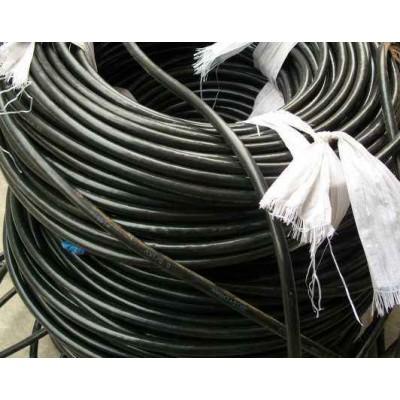 花都区梯面工地报废旧电缆电线收购价格查询