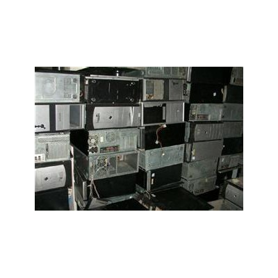 广州黄埔开发区上门回收废旧电脑公司