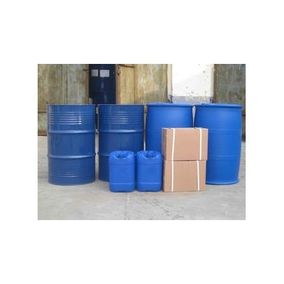 钛酸酯铝酸酯硅烷偶联剂钛酸丁酯丙酯