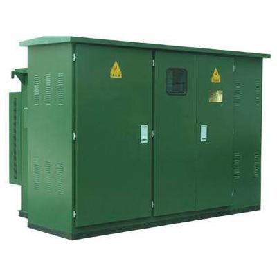 花都区梯面回收二手旧变压器公司